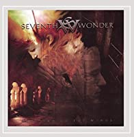 Waiting in the Wings by Seventh Wonder (2006-11-27)