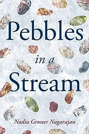 Pebbles in a Stream