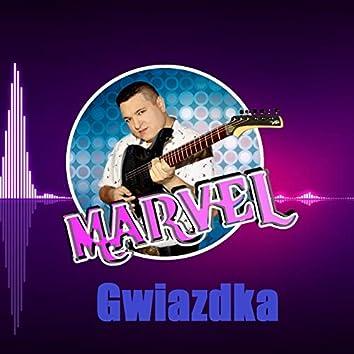 Gwiazdka (Radio Edit)