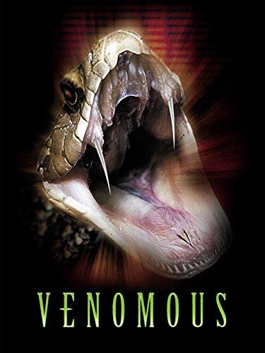 Venomous