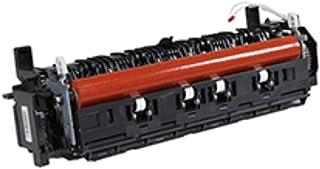 Brother 947851 - Fusor de Impresora Laser Color, Color Negro