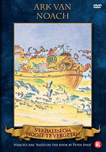 Ark van Noach, Verhalen om nooit te vergeten