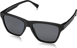 HAWKERS - · Gafas de Sol ONE LS, para Hombre y Mujer