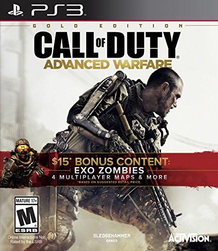 advanced warfare dlc zombies - 1