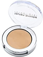 Lauren Brooke Cosmetiques Natural Cream Eyeshadow (Dulce De Leche (Matte))