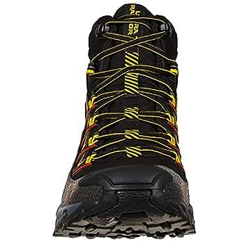 LA SPORTIVA Ultra Raptor II Mid GTX - Chaussures Trekking Homme