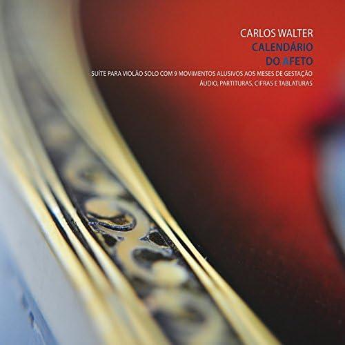 Carlos, Walter