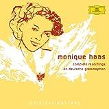 Ravel: Violin Sonata in G Major, M 77 - 3. Perpetuum mobile (Allegro)