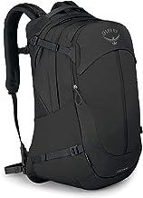 Osprey Packs Tropos Laptop Backpack