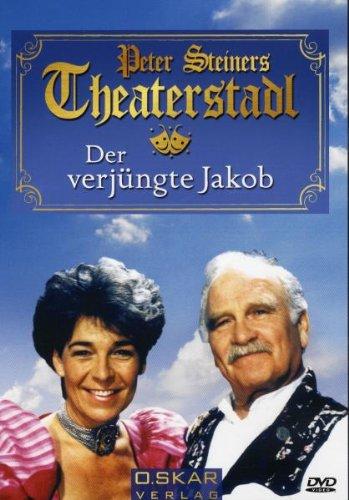 Peter Steiners Theaterstadl - Der verjüngte Jakob