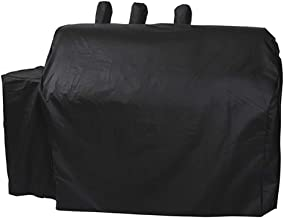 Best char-griller texas trio grill cover Reviews