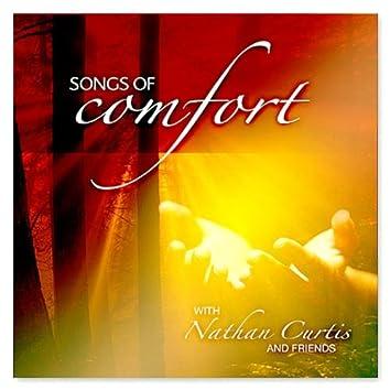 Songs of Comfort