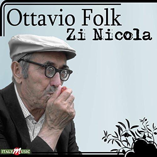 Ottavio Folk