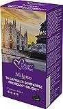 Cápsulas Cremesso® Delizio® Compatibles Café Classico 96 Cápsulas