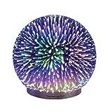 Streamline LED Infinity Mirror Dome