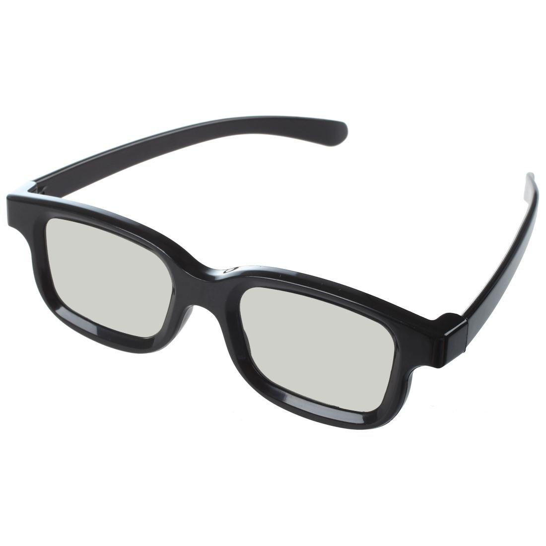 TOOGOO 2pcs Gafas 3D para LG Cinema 3D TV: Amazon.es: Electrónica