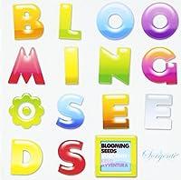 Blooming Seeds