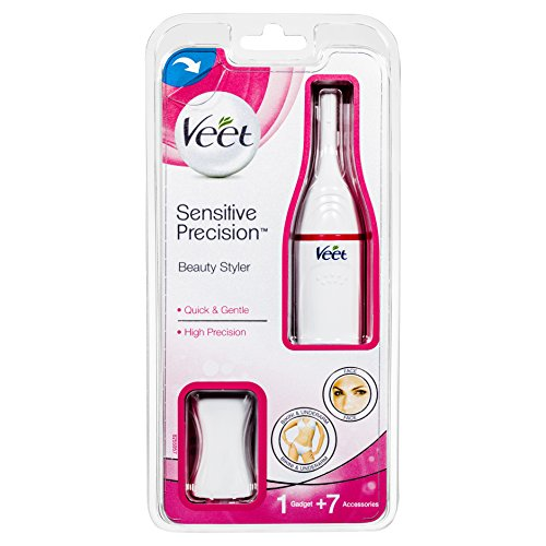 Veet Sensitive Precision Beauty Styler by Veet