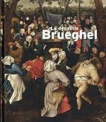 La dynastie Brueghel de Sergio Gaddi