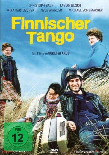 Finnischer Tango