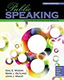Public Speaking - Choices for Effective Results