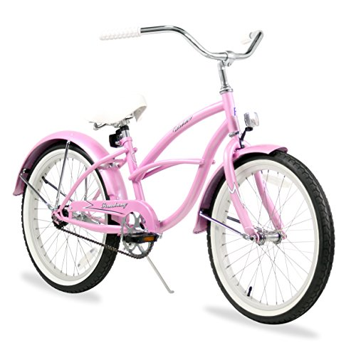 Product Image of the Firmstrong Urban Girl Cruiser