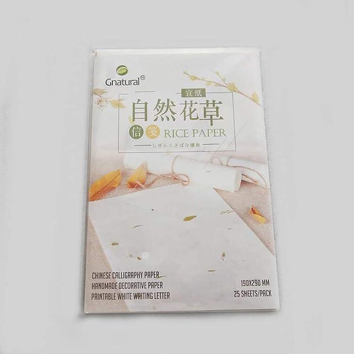Top 10 Chinese Food Scrapbook Paper