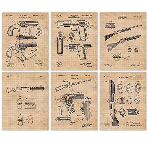 gun pictures - 4