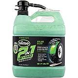 Slime 2-in-1 Tire & Tube Premium Sealant 1 Gallon
