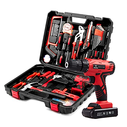 Top 10 best selling list for necessary power tools for home