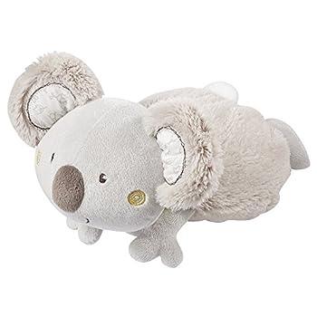 Fehn 064230 Wärmetier Koala, Australia, grau