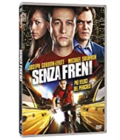 Senza Freni [Italian Edition]