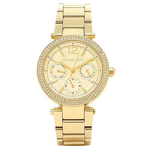 MICHAEL KORS Reloj para mujer MK6351