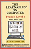 Learnables on Computer French for PC