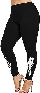 Breathable Girls Sport Yoga Legging Pantalon Yoga Femme Plus Size Yoga Pants