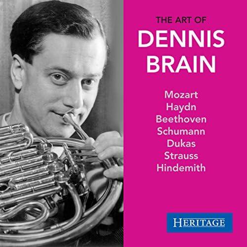 Dennis Brain