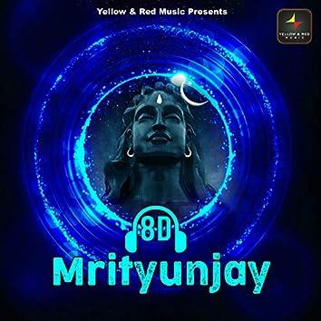 8D Mrityunjay