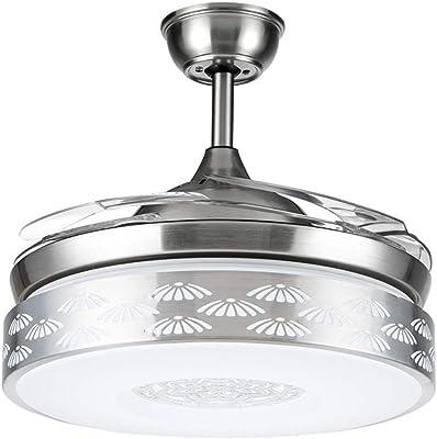 Amazon.com: TiptonLight - Lámpara de techo invisible con ...
