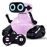 ALLCELE Jouet Robot Enfants Fill...