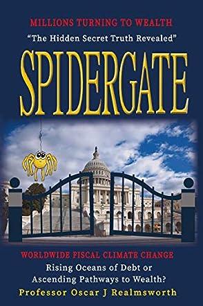 Spidergate