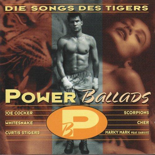 (Compilation CD, 18 Tracks)