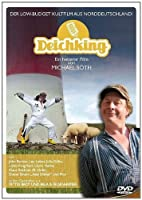 DEICHKING - MOVIE [DVD] [Import]