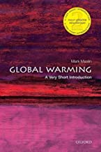 by Manfred Steger Globalization: A Very Short Introduction (Very Short Introductions) (text only)2nd(Second) edition[Paperback]2009