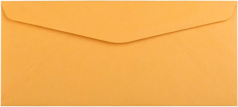 13.3 x 18.4 cm. 50 Pack Metallic Red Envelopes Size 5 14 x 7 14 inches.