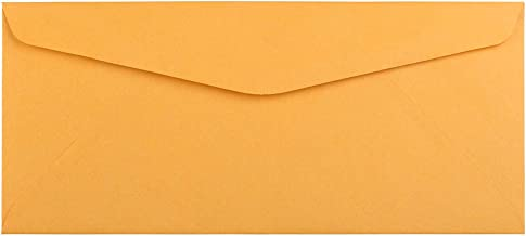 Best picture of manila envelope Reviews
