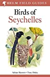 Buy Birds of the Seychelles from Amazon