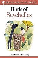 Birds of Seychelles (Helm Field Guides)