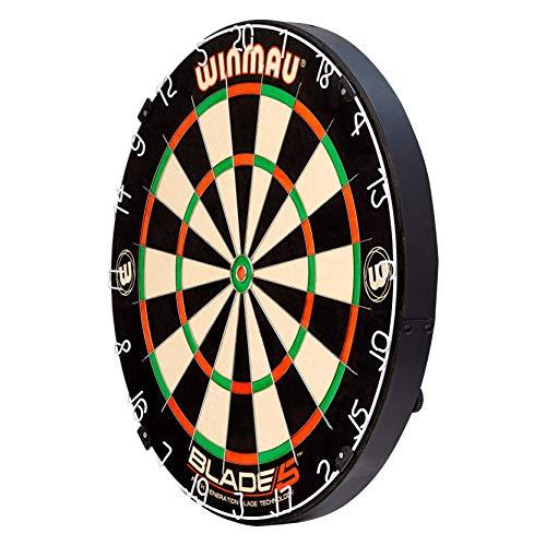 Winmau Dartboard Blade 5 - 2