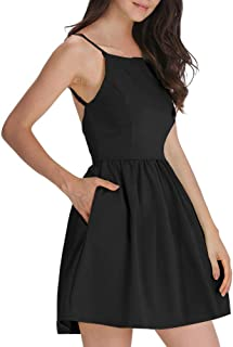 black dress funeral uk