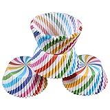 LetGoShop Cupcake Liner